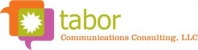 Tabor Communications Consulting